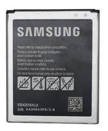 Bateria original samsung galaxy s3 mini i8190 1500 mah