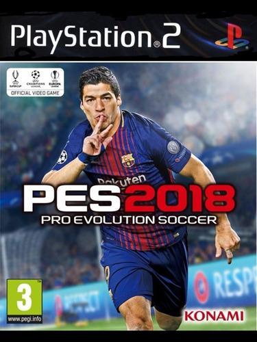 Pack 10 juegos play station 2