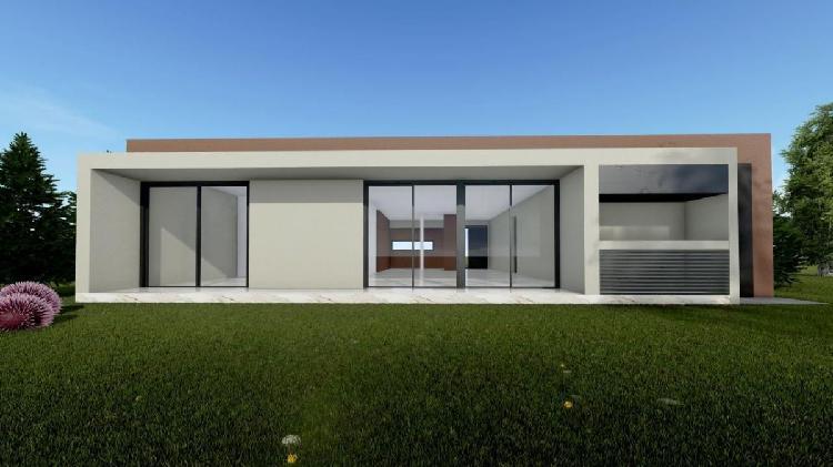 Casa en venta-rincón de drummond