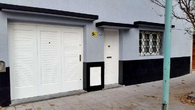 Casa 3 amb - garage - parque - don bosco