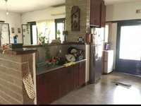 Casa en el corte -yerba buena - zona san agustín - u$s
