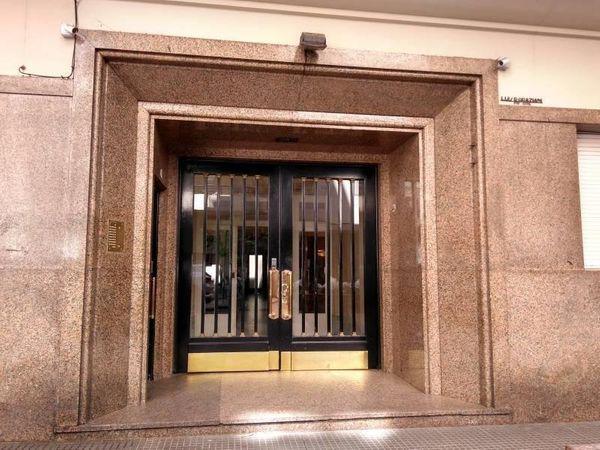 Rodriguez peña 1400 - departamento en venta en recoleta,