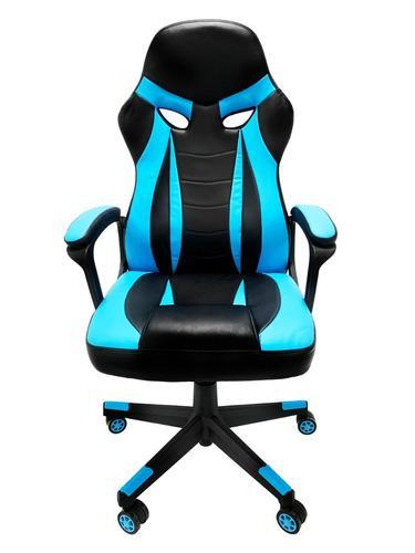 Silla gamer escritorio oficina reclinable playstation pc