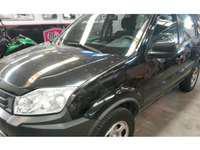 Vendo ford eco sport xl 2010
