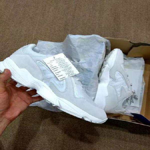 Zapatillas adidas falcon original