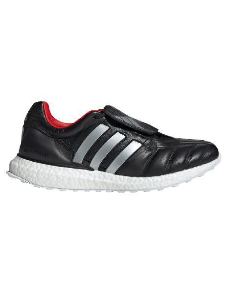 Zapatillas adidas predator mania training