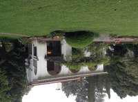 Casa en venta - la granja - 5 dormitorios