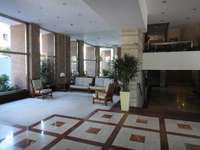 Departamento en alquiler 3 ambientes beccar - $ 25.000