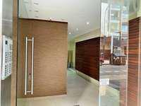 Departamentos alquiler villa urquiza - $ 15.000