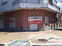 Local en esquina-apto comercio, oficinas, consultorios - $