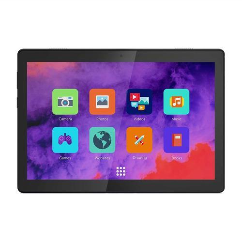 Tablet lenovo tab m10 x505f 10.1 ips 2gb 16gb android 9