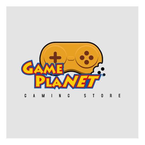 Juegos digitales play station 4