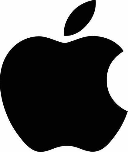 Iphone 5c 4g libre garantia todos accesorios funda/film