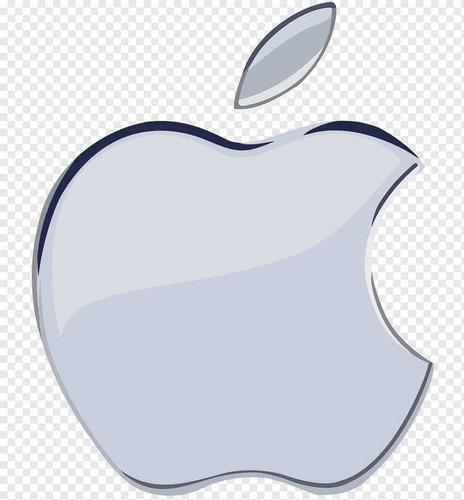 Iphone 6 128gb libre garantia completo accesorios rebaja