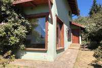 Alquiler casa bariloche 220 m2 con vista al lago - $ 37.000