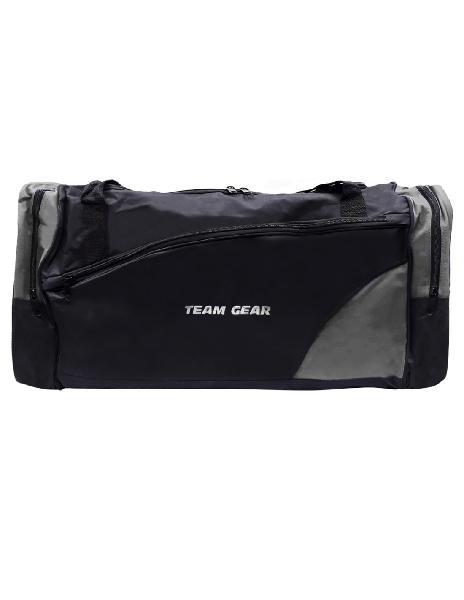 Bolso Team Gear 29 Pulgadas