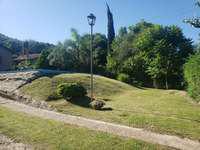 Casa venta rio ceballos
