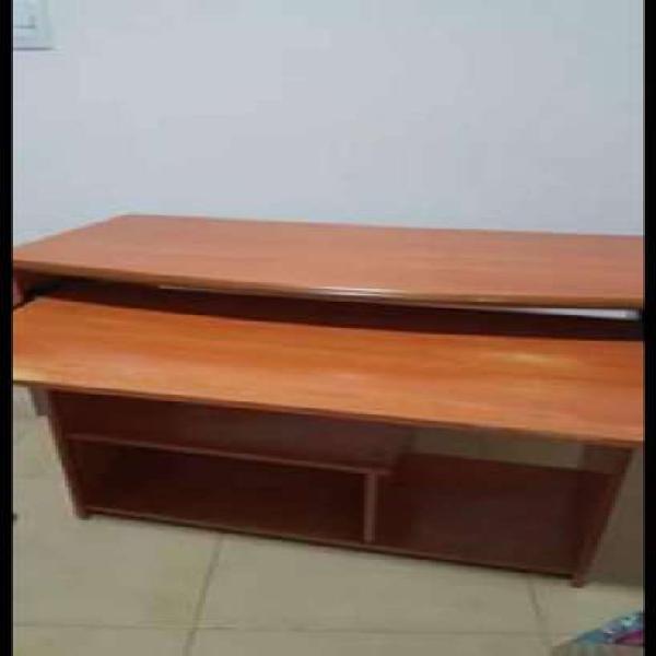 Escritorio pc computadora mesa mueble