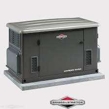 Generadores a gas enermol