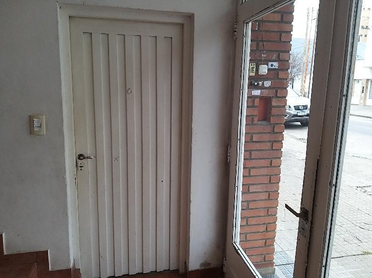 Monoambiente en Alquiler La Plata (Casco Urbano)