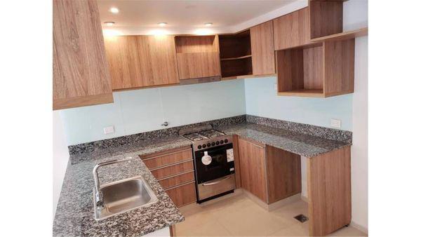 San jose 700 - departamento en venta en monserrat, capital