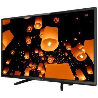 Smart Tv Kanji 4k Uhd 60¨ 9809b-sm60