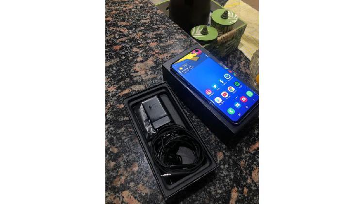 Vendo Samsung Galaxy S10