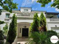 Venta. casa estilo frances - u$s 2.500
