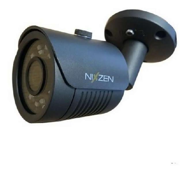 Video vigilancia kit 8 cámaras + dvr