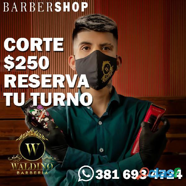 Oferts en peluquería