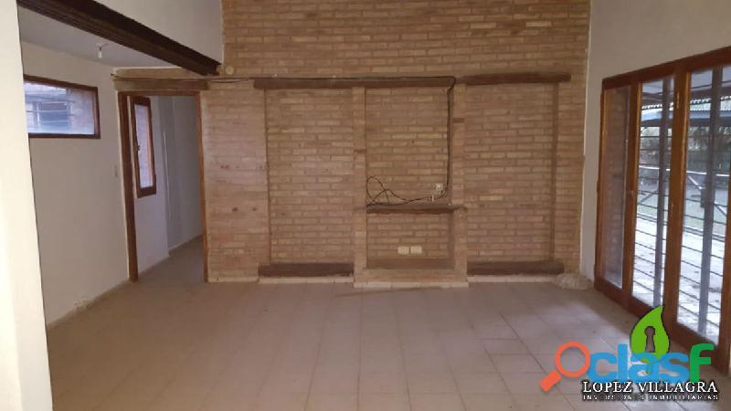 Casa Venta en B° Villa Quisquisacate – Zona norte Córdoba  3