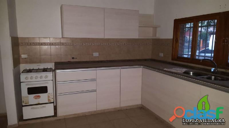 Casa Venta en B° Villa Quisquisacate – Zona norte Córdoba  4