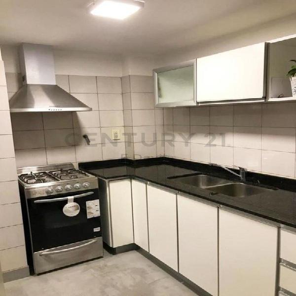 Alberdi 243 - departamento en venta en caballito, capital