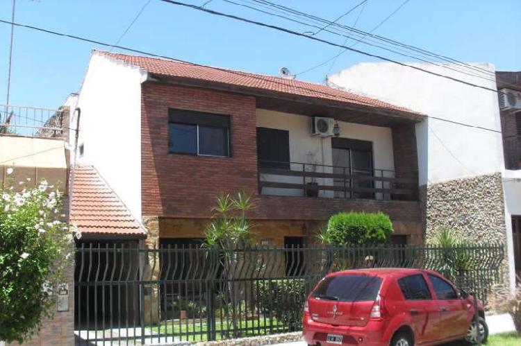 Casa en venta ramos mejia / la matanza (a001 2844)