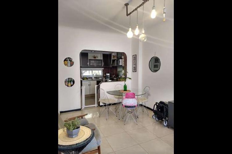 Casa en venta ramos mejia / la matanza (a001 3716)