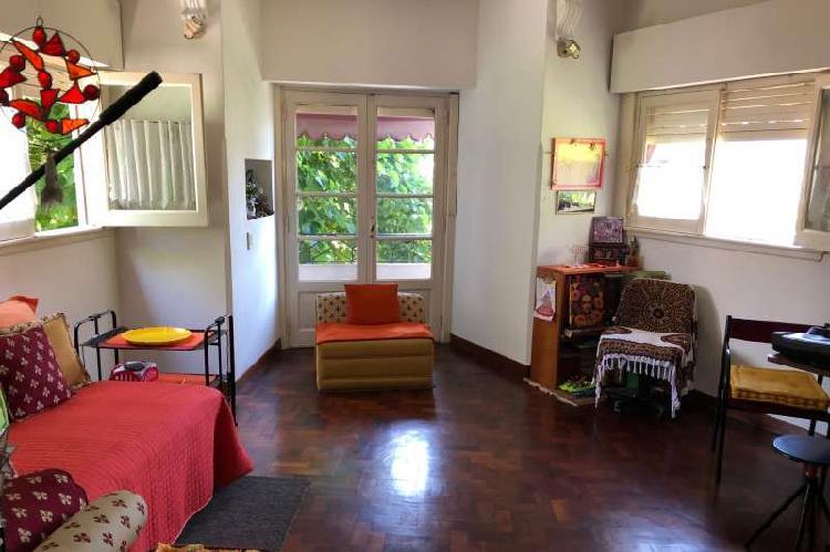Casa en venta ramos mejia / la matanza (a001 3937)