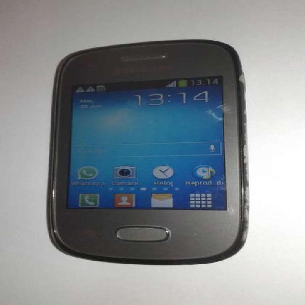 Celular samsung galaxy pocket neo