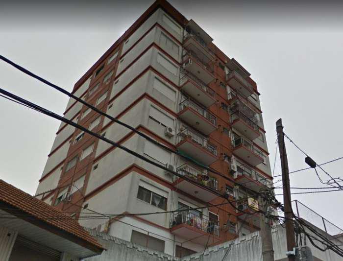 Departamento en alquiler ramos mejia / la matanza (a108