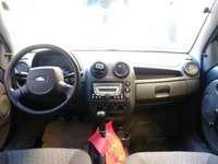 Ford ka fly viral 1.6 2012