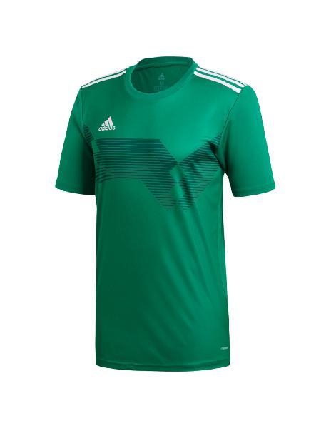 Camiseta adidas campeón 19