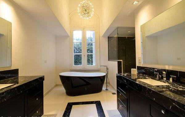 Castex 100 - casa en venta en palermo, capital federal