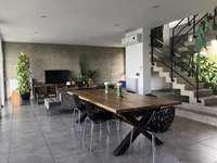 Venta casa 4 dormitorios estancia q2 mendiolaza cubiertos