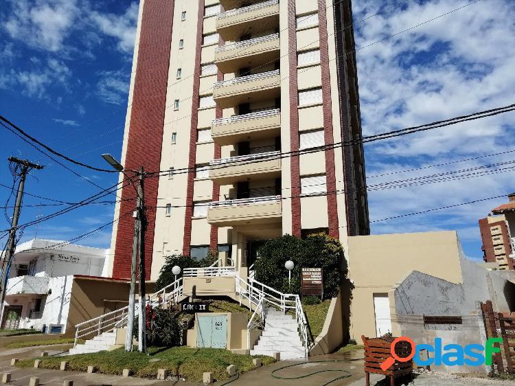 Edificio LIbra XX - Piso 1C