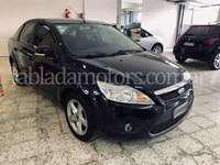 Ford focus exe trend 1.6 2011