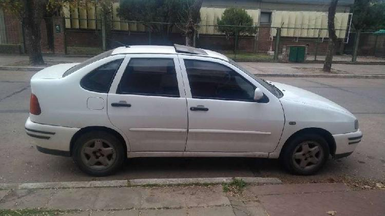 Polo tdi modelo 2000 full full