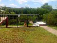 Casa en mendiolaza centro, 3 dorm, 1200 mts terreno