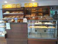 Fondo de comercio franquicia – panaderia del pilar