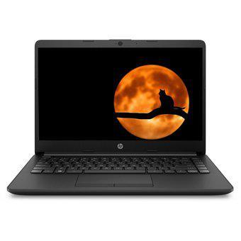 Notebook hp amd athlon / 4gb ram + 480 ssd / 14'' hd / win