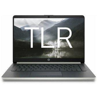 "Notebook hp core i3 10ma gen / 128 ssd + 8gb / 14"" fhd / win"