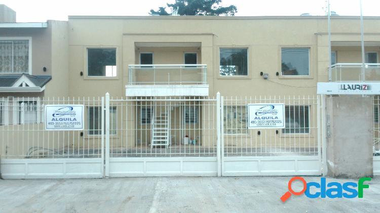 Ph 2 amb P.B garage Punta Mogotes 2